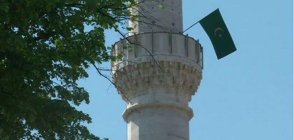 Ferhadija-Mosque.jpg