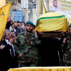 Hezbollah-4.jpg
