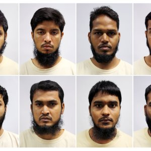 Islamic-State-of-Bangladesh-arrests.jpg