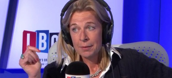 Katie-Hopkins-1.jpg