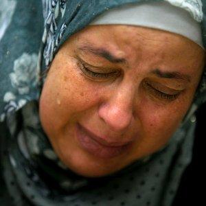 Palestinian.jpg
