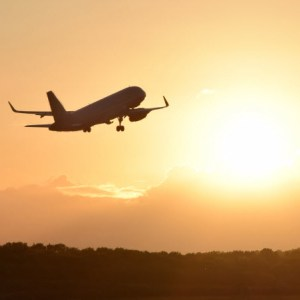 Plane-amended.jpg