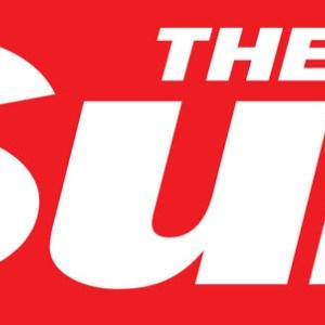 Sun-logo-1.jpg